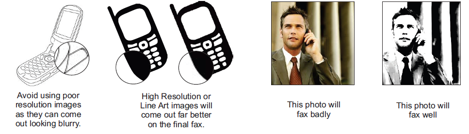 fax-broadcast-images