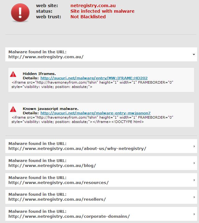 netlogistics_malware2